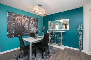 "Photo 8: 501 2966 SILVER SPRINGS Boulevard in Coquitlam: Westwood Plateau Condo for sale in ""TAMARISK AT SILVER SPRINGS"" : MLS®# R2032554"