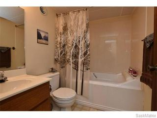Photo 21: 1809 12TH Avenue North in Regina: Uplands Single Family Dwelling for sale (Regina Area 01)  : MLS®# 562305