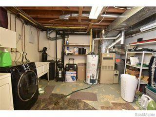 Photo 27: 1809 12TH Avenue North in Regina: Uplands Single Family Dwelling for sale (Regina Area 01)  : MLS®# 562305