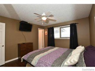 Photo 16: 1809 12TH Avenue North in Regina: Uplands Single Family Dwelling for sale (Regina Area 01)  : MLS®# 562305