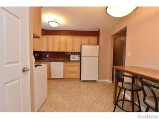 Photo 10: 1809 12TH Avenue North in Regina: Uplands Single Family Dwelling for sale (Regina Area 01)  : MLS®# 562305