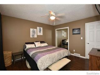 Photo 15: 1809 12TH Avenue North in Regina: Uplands Single Family Dwelling for sale (Regina Area 01)  : MLS®# 562305