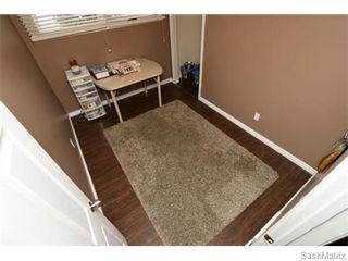 Photo 20: 1809 12TH Avenue North in Regina: Uplands Single Family Dwelling for sale (Regina Area 01)  : MLS®# 562305