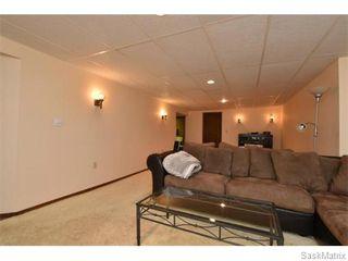 Photo 29: 1809 12TH Avenue North in Regina: Uplands Single Family Dwelling for sale (Regina Area 01)  : MLS®# 562305