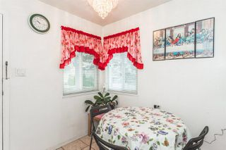 Photo 6: 350 E 61ST Avenue in Vancouver: South Vancouver House for sale (Vancouver East)  : MLS®# R2037430