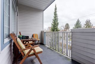 "Photo 17: 203 7660 MINORU Boulevard in Richmond: Brighouse South Condo for sale in ""BENTLEY WYND"" : MLS®# R2041543"