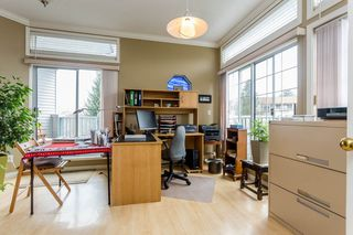 "Photo 9: 203 7660 MINORU Boulevard in Richmond: Brighouse South Condo for sale in ""BENTLEY WYND"" : MLS®# R2041543"