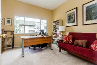 "Photo 15: 203 7660 MINORU Boulevard in Richmond: Brighouse South Condo for sale in ""BENTLEY WYND"" : MLS®# R2041543"