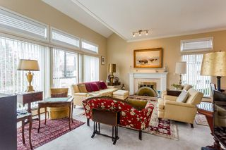 "Photo 6: 203 7660 MINORU Boulevard in Richmond: Brighouse South Condo for sale in ""BENTLEY WYND"" : MLS®# R2041543"