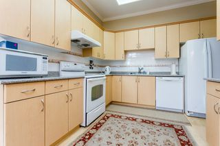 "Photo 11: 203 7660 MINORU Boulevard in Richmond: Brighouse South Condo for sale in ""BENTLEY WYND"" : MLS®# R2041543"