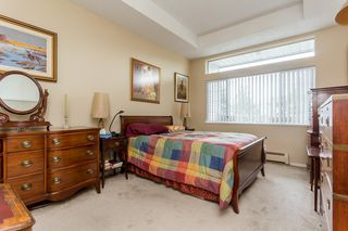 "Photo 13: 203 7660 MINORU Boulevard in Richmond: Brighouse South Condo for sale in ""BENTLEY WYND"" : MLS®# R2041543"