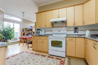 "Photo 12: 203 7660 MINORU Boulevard in Richmond: Brighouse South Condo for sale in ""BENTLEY WYND"" : MLS®# R2041543"