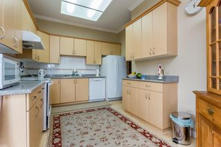 "Photo 10: 203 7660 MINORU Boulevard in Richmond: Brighouse South Condo for sale in ""BENTLEY WYND"" : MLS®# R2041543"