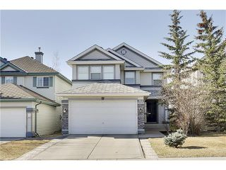 Photo 1: Somerset Calgary Sold By Steven Hill Calgary Luxury Realtor