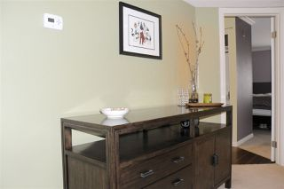 Photo 7: NORTH PARK Condo for sale : 2 bedrooms : 3939 Illinois St #2A in San Diego
