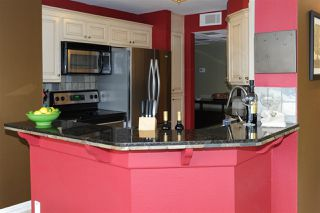 Photo 5: NORTH PARK Condo for sale : 2 bedrooms : 3939 Illinois St #2A in San Diego