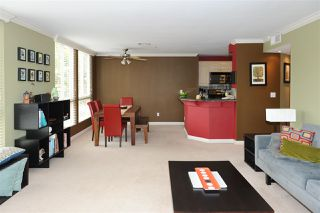 Photo 3: NORTH PARK Condo for sale : 2 bedrooms : 3939 Illinois St #2A in San Diego