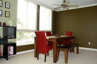 Photo 4: NORTH PARK Condo for sale : 2 bedrooms : 3939 Illinois St #2A in San Diego