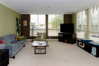 Photo 2: NORTH PARK Condo for sale : 2 bedrooms : 3939 Illinois St #2A in San Diego