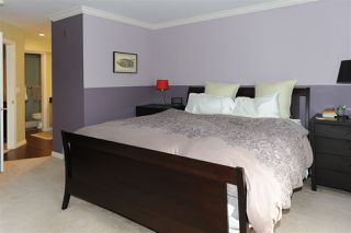 Photo 9: NORTH PARK Condo for sale : 2 bedrooms : 3939 Illinois St #2A in San Diego
