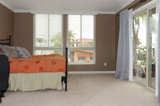 Photo 11: NORTH PARK Condo for sale : 2 bedrooms : 3939 Illinois St #2A in San Diego