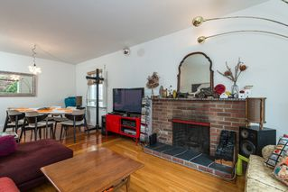 Photo 7: 1074 E 10TH Avenue in Vancouver: Mount Pleasant VE House for sale (Vancouver East)  : MLS®# R2072304