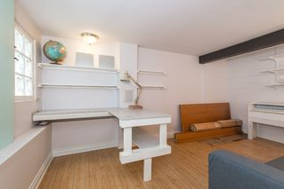 Photo 22: 1074 E 10TH Avenue in Vancouver: Mount Pleasant VE House for sale (Vancouver East)  : MLS®# R2072304