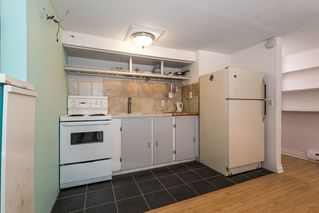 Photo 21: 1074 E 10TH Avenue in Vancouver: Mount Pleasant VE House for sale (Vancouver East)  : MLS®# R2072304