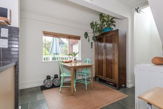 Photo 12: 1074 E 10TH Avenue in Vancouver: Mount Pleasant VE House for sale (Vancouver East)  : MLS®# R2072304