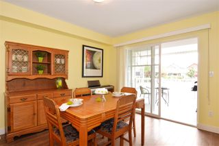 "Photo 10: 22 6555 192A Street in Surrey: Clayton Townhouse for sale in ""The Carlisle"" (Cloverdale)  : MLS®# R2073042"
