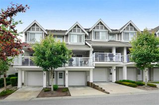 "Photo 19: 22 6555 192A Street in Surrey: Clayton Townhouse for sale in ""The Carlisle"" (Cloverdale)  : MLS®# R2073042"