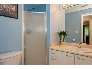 "Photo 15: A302 2099 LOUGHEED Highway in Port Coquitlam: Glenwood PQ Condo for sale in ""SHAUGHNESSY SQUARE"" : MLS®# R2088151"