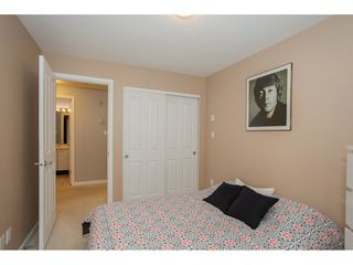 "Photo 14: A302 2099 LOUGHEED Highway in Port Coquitlam: Glenwood PQ Condo for sale in ""SHAUGHNESSY SQUARE"" : MLS®# R2088151"