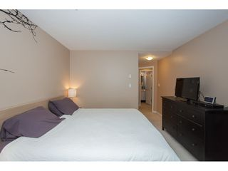 "Photo 11: A302 2099 LOUGHEED Highway in Port Coquitlam: Glenwood PQ Condo for sale in ""SHAUGHNESSY SQUARE"" : MLS®# R2088151"
