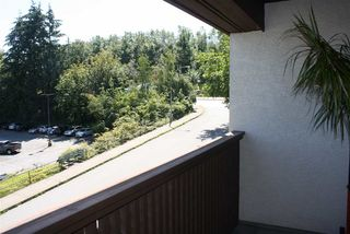 "Photo 18: 409 340 GINGER Drive in New Westminster: Fraserview NW Condo for sale in ""FRASER MEWS"" : MLS®# R2089971"