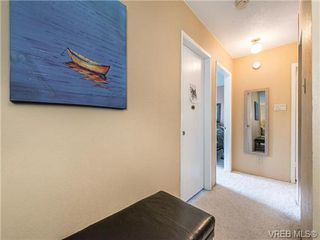 Photo 14: SAANICH EAST Condo For Sale SOLD With Ann Watley: 2 BDRMS + 1 BATHS VICTORIA HOME
