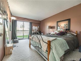 Photo 11: SAANICH EAST Condo For Sale SOLD With Ann Watley: 2 BDRMS + 1 BATHS VICTORIA HOME