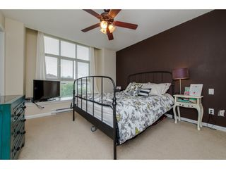 "Photo 12: 14 18777 68A Avenue in Surrey: Clayton Townhouse for sale in ""COMPASS"" (Cloverdale)  : MLS®# R2096007"
