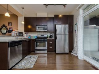 "Photo 8: 14 18777 68A Avenue in Surrey: Clayton Townhouse for sale in ""COMPASS"" (Cloverdale)  : MLS®# R2096007"