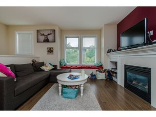 "Photo 5: 14 18777 68A Avenue in Surrey: Clayton Townhouse for sale in ""COMPASS"" (Cloverdale)  : MLS®# R2096007"