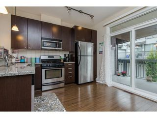 "Photo 7: 14 18777 68A Avenue in Surrey: Clayton Townhouse for sale in ""COMPASS"" (Cloverdale)  : MLS®# R2096007"
