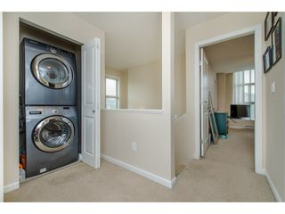 "Photo 11: 14 18777 68A Avenue in Surrey: Clayton Townhouse for sale in ""COMPASS"" (Cloverdale)  : MLS®# R2096007"