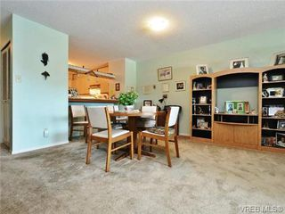 Photo 6: 312 485 Island Highway in VICTORIA: VR Six Mile Condo Apartment for sale (View Royal)  : MLS®# 369243