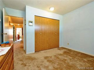 Photo 12: 312 485 Island Highway in VICTORIA: VR Six Mile Condo Apartment for sale (View Royal)  : MLS®# 369243