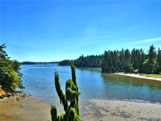 Photo 15: 312 485 Island Highway in VICTORIA: VR Six Mile Condo Apartment for sale (View Royal)  : MLS®# 369243