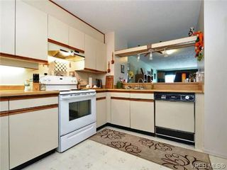 Photo 8: 312 485 Island Highway in VICTORIA: VR Six Mile Condo Apartment for sale (View Royal)  : MLS®# 369243