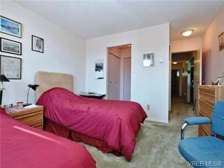 Photo 10: 312 485 Island Highway in VICTORIA: VR Six Mile Condo Apartment for sale (View Royal)  : MLS®# 369243