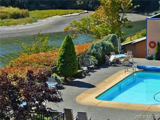 Photo 17: 312 485 Island Highway in VICTORIA: VR Six Mile Condo Apartment for sale (View Royal)  : MLS®# 369243