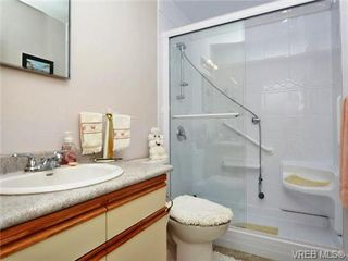 Photo 13: 312 485 Island Highway in VICTORIA: VR Six Mile Condo Apartment for sale (View Royal)  : MLS®# 369243