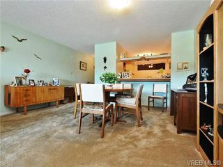 Photo 5: 312 485 Island Highway in VICTORIA: VR Six Mile Condo Apartment for sale (View Royal)  : MLS®# 369243